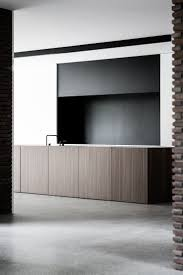 363 best kuchnia images on pinterest modern kitchens kitchen