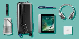 Cool Tech Under 25 31 Best Tech Gifts For 2017 Top Tech Gift Ideas For Gadget Lovers