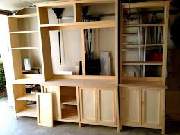 diy building kitchen cabinets from scratch 2planakitchen
