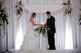 download wedding altar decoration ideas wedding corners