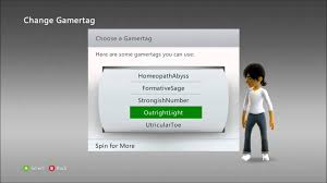 Pics For Gt Funniest Text - funny names xbox gt suggestions youtube