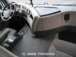 renault premium 2013 renault premium 430 tractorhead euro norm 5 u20ac18800 bas trucks
