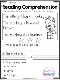 93 best grader images on pinterest reading comprehension guided