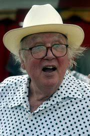 stanley marsh cadillac ranch stanley marsh cadillac rancher dies at 76 shadowed by charges