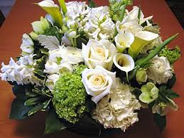wedding floral arrangements wedding floral arrangements for marin county and san francisco bay