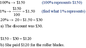 5th grade word problems worked solutions examples