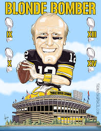 steelers thanksgiving attention steeler nation this one is for you terry