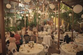 houston wedding venues avant garden 411 westheimer houston venues