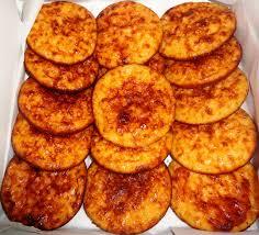 la cuisine portugaise tigeladas de abrantes portugal