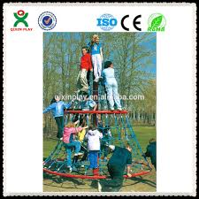kids toys funny games climbing for children climbing nets for kids