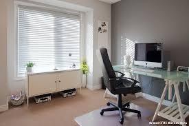 armoire bureau ikea armoire de bureau ikea with contemporain bureau à domicile