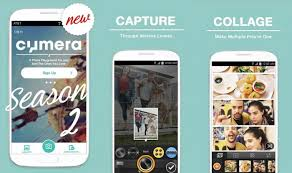 best photo editing app android photography editing apps for android images