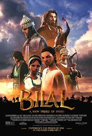 film eksen bahasa indonesia nonton movie film sub indo online