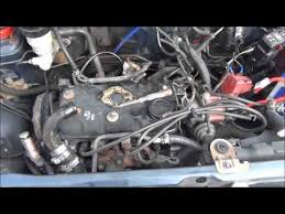mira update 17 6 3 carburettor inspect ignition mods youtube