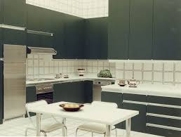interior kitchens kitchen kitchen remodel kitchens kitchens by design