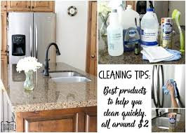 bathrooms best bathroom cleaning tips best cleaning tips for bathrooms how to clean a bathroom faster