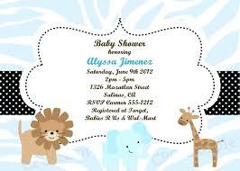 invitation maker app lovely baby shower invitation maker app and free baby