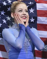 olympic figure skater gracie gold bares her heart out with the