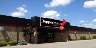 tepperman u0027s 4 1 5 316 reviews 2595 ouellette avenue