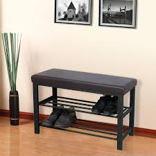 Grey Entryway Table by Furniture Bedding Small Entryway Bench With Grey Ceramic Floor