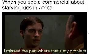 Spiderman Face Meme - best spider man meme by i nuke stuff memedroid