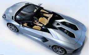 price of lamborghini aventador lp700 4 roadster the lamborghini aventador lp 700 4 roadster price has been revealed