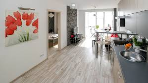 Flooring Options For Living Room 5 Recommended Flooring Options For Your Rented Apartment The