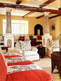 living room designs modern moroccan living room with classic