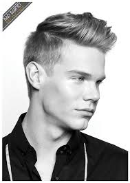 prohibition hairstyles 24 best awesome hair envy images on pinterest hair cut men s