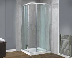 Menards Shower Curtains Clocks Showers At Menards Walk In Shower Kits Home Depot One