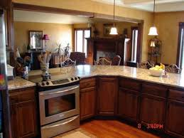 best 25 kitchen remodeling contractors ideas on pinterest