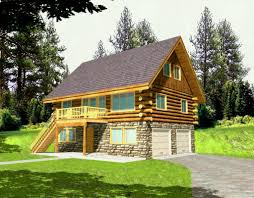 floor plans for cabins homes lovely small log cabin floor plans and floor plans for log cabin homes beautiful small house garage with