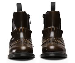 dr martens womens boots australia best dr martens tina arcadia g14fdr904 womens boots