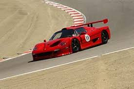 f50 gt specs 1996 f50 gt images specifications and information