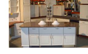 habitat for humanity kitchen cabinets habitat for humanity of greater portland maine the restore is a non