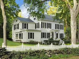 glenville greenwich ct homes for sale greenwich ct real estate