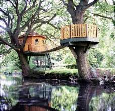 treehouse homes for sale tree houses from the past into the future insteading