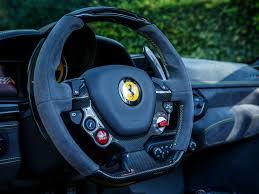 Ferrari 458 Interior - 1 i ferrari 458 speciale 1 loud ferrari 458 speciale and nissan