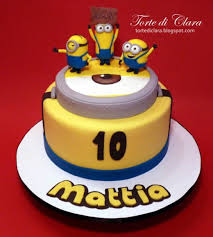 minions birthday cake 24 witty minions birthday party ideas for kids diy craft ideas