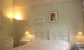 chambre d hote 79 chambre d hôtes la suisse bourguignonne chambre d hote