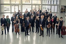 orchestre chambre association orchestre de chambre de helloasso