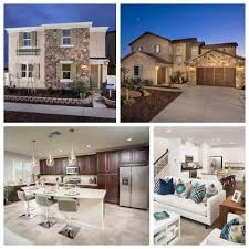Lennar Homes Next Gen Lennar At La Maison At Diamond Creek Home Facebook