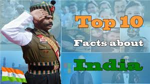 top 10 facts about india independence day youtube