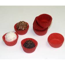 foil candy cups buy candy cups wrappers kitchenkrafts