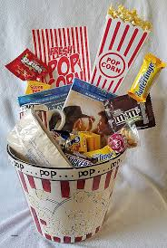 s gifts gift baskets awesome same day delivery gift baskets nyc same day
