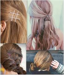 31 stupidly simple hair hacks that will transform your hair