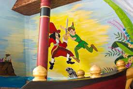 peter pan wall murals cassidy tuttle photography this