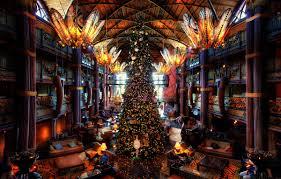 christmas orlando