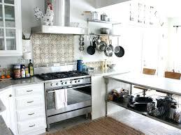 stainless top kitchen island kitchen island with stainless top kitchen island with stainless