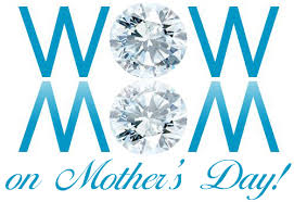 mothers day jewelry s day gift ideas jewelry guide wixon jewelers